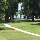 Beautiful WATERVIEW LOT with Community Dock. in Beaufort, South Carolina