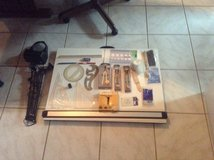 Pre owned Engineering drafting set in Tinley Park, Illinois