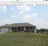 Close to Fort Knox ...Beautiful Rineyville home for rent in Fort Knox, Kentucky