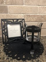 Pottery Barn 2-pc set in Chicago, Illinois