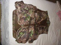 Field & Stream XL Turkey Vest in Camp Pendleton, California