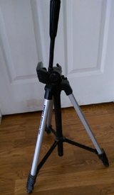 Camera Extension Stand REDUCE PRICE in Kingwood, Texas