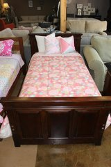 Take 10% OFF your choice of Bed and Mattress! in Kingwood, Texas