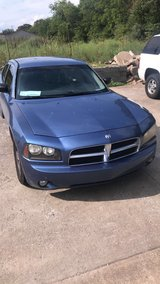 Someone to fix a transmission leak on my 2007 dodge charger in Hopkinsville, Kentucky