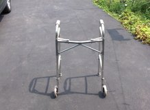 FOLDING WALKER in Plainfield, Illinois