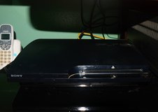 PS3 & Accesories in Fort Polk, Louisiana