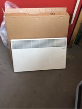 WALL HEATER 220 volt call 01703070155 in Ramstein, Germany