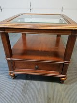 End table price reduced in Tinley Park, Illinois