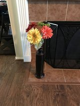 Tall Floral decor in Pasadena, Texas