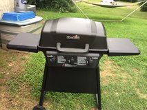 gas grill in Fort Campbell, Kentucky