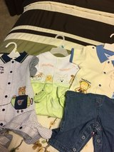 Boys outfits in The Woodlands, Texas