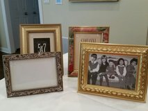Picture Frames 5x7 in Westmont, Illinois
