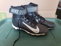 Nike Cleats 5.5Y USA in Bolingbrook, Illinois