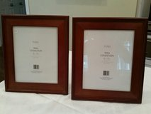 Wood Picture Frames 8 x 10 in Orland Park, Illinois