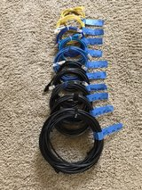 Ethernet Cables, Various Lengths & Prices in Algonquin, Illinois