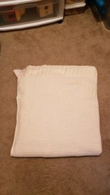 Light Pink Full size Blanket in Fort Campbell, Kentucky