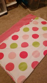 Carters Baby Blanket in Fort Campbell, Kentucky