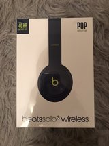 Brand New Beats solo 3 wireless in Beaufort, South Carolina