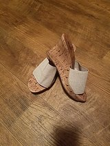 Size 8 Arizona Jean Shoes in Beaufort, South Carolina