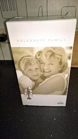 Burnes Pewter Family Tree holds 14 photos in Ramstein, Germany