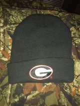 Georgia bulldog beanie in Cochran, Georgia