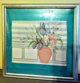 Beautiful framed pictures in Byron, Georgia