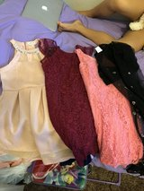 size10 dresses in Conroe, Texas