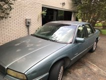 1996 Buick Regal in Cherry Point, North Carolina