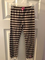 Girls Size 5T Pants in The Woodlands, Texas