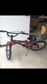 kids Bike 20'' in Grafenwoehr, GE