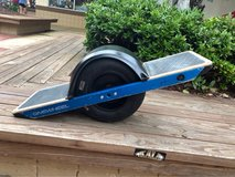 onewheel by future motion in Cherry Point, North Carolina