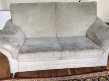 Free Couches in Spangdahlem, Germany
