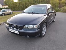 2003 VOLVO S60 TURBO DIESEL*NEW INSPECTION * CLEAN CAR in Spangdahlem, Germany
