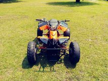 four wheeler only $400 firm in Cherry Point, North Carolina