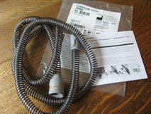 NEW ResMed Climateline Tubing 36995 for CPAP or BiPAP machine in Fort Knox, Kentucky