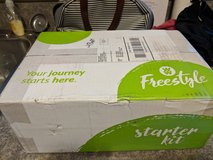 Weight Watchers Freestyle Starter Kit in Plainfield, Illinois