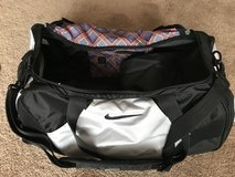 Nike Gym Bag in Fort Carson, Colorado