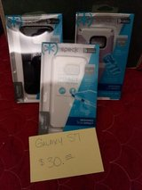 GALAXY S7 PHONE BUNDLE LOT in Clarksville, Tennessee