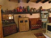 Antique Rohe    Furniture Sold Oven Thursday 11 o'clock 5 o'clock in Ramstein, Germany