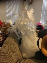 table top Angel in Houston, Texas