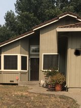 1 Room for rent in Fairfield, California