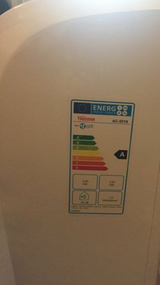 Uk portable AC unit for sale in Lakenheath, UK