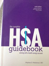 HSA  Books in Naperville, Illinois
