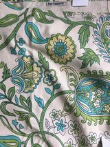 Pier one curtains in Fort Drum, New York