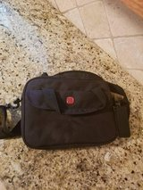 small laptop bag in Lawton, Oklahoma