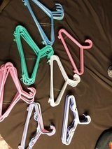 baby hangers in Fairfax, Virginia