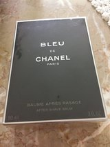 Men's Bleu De Chanel in Fort Knox, Kentucky