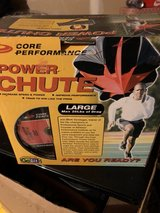 GoFit Power Chute in Vacaville, California