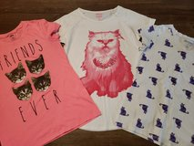 Old Navy girls size 10-12 in Bolingbrook, Illinois