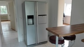 newly renovated 3 bedroom apt near Clay in Wiesbaden, GE